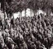 Srbi na Krfu - sto godina od Albanske golgote (2016) domaći film gledaj online