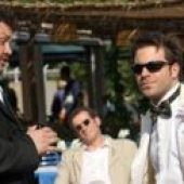Potera za Srec(k)om (2005) domaći film gledaj online