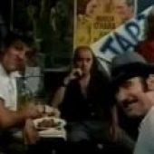 Srecna nova '49 (1986) domaći film gledaj online