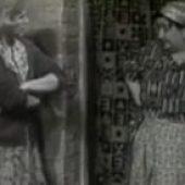Zajednicki stan (1960) domaći film gledaj online