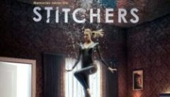 """Online epizode serije """"Stitchers"""""""