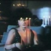 Stremnicka (1989) domaći film gledaj online