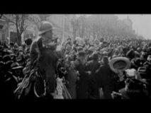 Stvaranje Kraljevine SHS dokumentarni film gledaj online