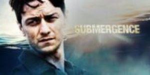 Submergence (2017) online sa prevodom