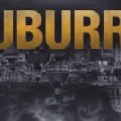 Suburra (2015) online sa prevodom