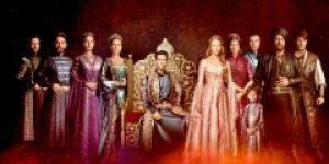 Sultanija Kosem - Najnovije epizode