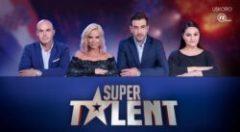 "Online epizode emisije ""Supertalent 7 Hrvatska 2019"""