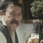 Suton (1982) domaći film gledaj online