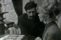 Svabica (1968) domaći film gledaj online