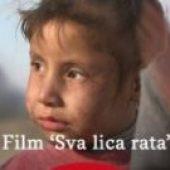 Sva lica rata dokumentarni film gledaj online