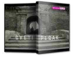 Sveti pesak (1968) domaći film gledaj online