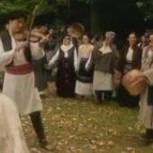 Svirac (1998) domaći film gledaj online