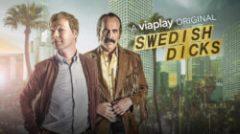 """Online epizode serije """"Swedish Dicks"""""""