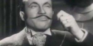 Tajna dvorca I.B. (1951) domaći film gledaj online