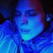Tesnota (2017) - Closeness (2017) - Online sa prevodom