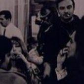 Testament (1975) domaći film gledaj online