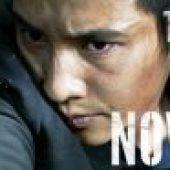 The Man from Nowhere (2010) online sa prevodom u HDu!