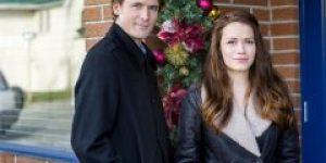 A Christmas Mystery (2014) - Secret Past (2014) online besplatno sa prevodom u HDu!