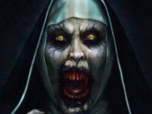 The Nun (2018) online sa prevodom