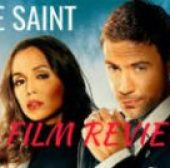 The Saint (2017) online sa prevodom