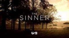 """Online epizode serije """"The Sinner"""""""