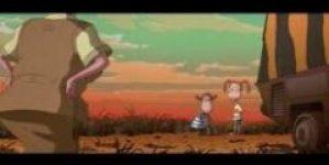 The Wild Thornberrys Movie (2002) sinhronizovani crtani online