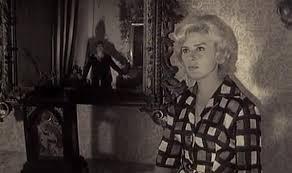Operacija Ticijan (1963) domaći film gledaj online