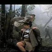 Tito i ja (1992) domaći film gledaj online