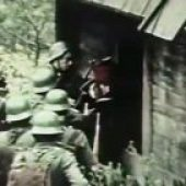 Todora (1979) domaći film gledaj online
