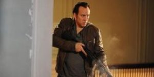 Rage (2014) - Tokarev (2014) besplatno online sa prevodom u HDu!