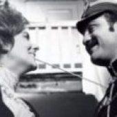 Tonkina jedina ljubav (1965) domaći film gledaj online