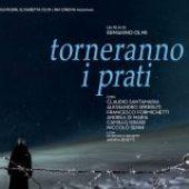 Torneranno i prati (2014) online sa prevodom