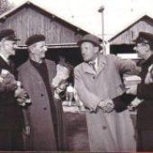 Tri Ane (1959) domaći film gledaj online