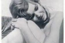 Tri sata za ljubav (1968) domaći film gledaj online