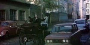 Tuga (1981) domaći film gledaj online