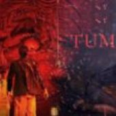 Tumbbad (2018) online sa prevodom