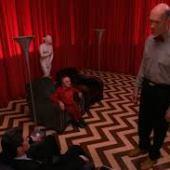 "Online epizode serije ""Twin Peaks"""