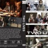 Two Lives (2012) online besplatno sa prevodom u HDu!