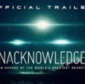 Unacknowledged (2017) dokumentarni film gledaj online sa prevodom