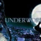 Underworld: Blood Wars (2016) online sa prevodom