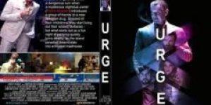 Urge (2016) online sa prevodom