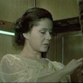 Vagon Li (1976) domaći film gledaj online