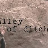 Valley of Ditches (2017) online sa prevodom