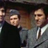 Valter brani Sarajevo (1972) domaći film gledaj online