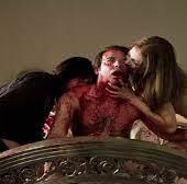 Vampyres (2015) online sa prevodom