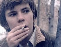 Specijalno vaspitanje (1977) domaći film gledaj online