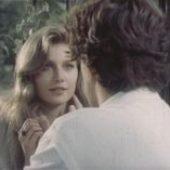 Vila Orhideja (1988) domaći film gledaj online