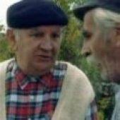 Viljuska se drzi u lijevu ruku (1993) domaći film gledaj online