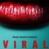 Viral (2016) online sa prevodom