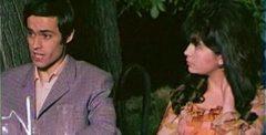 Visnja na Tasmajdanu (1968) domaći film gledaj online